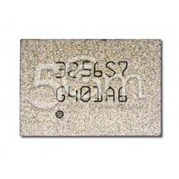 WiFi IC 1043S7 Samsung...