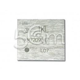 Wifi IC 5107B1 Samsung...