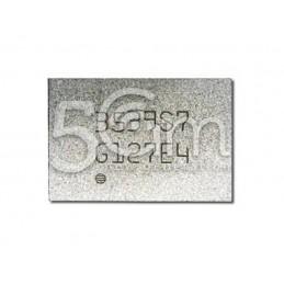 WiFi IC 2020S7 Samsung...