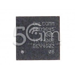 Small Power IC PMD9645...