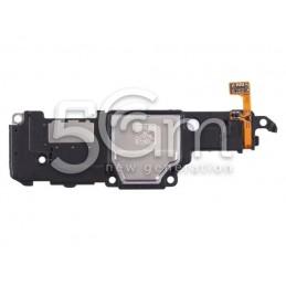 Buzzer Huawei Mate 20 Pro